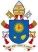 escutpapa1