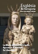 Església de Tarragona n. 290